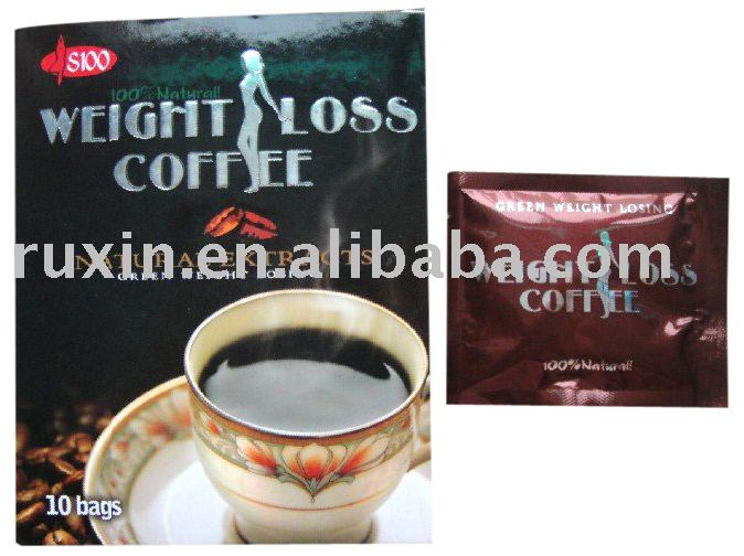 coffee diet suppliers,exporters on 21food.com