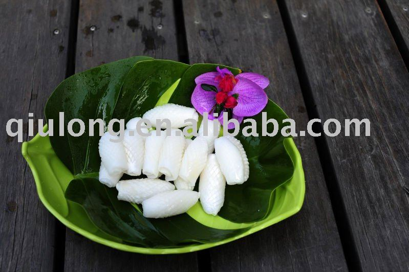 how to cook cuttlefish from frozen