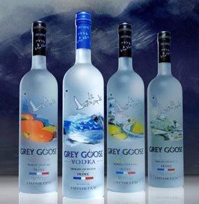 Suppliers of all international liquors / scotch / cognacs / champagnes / vodkas
