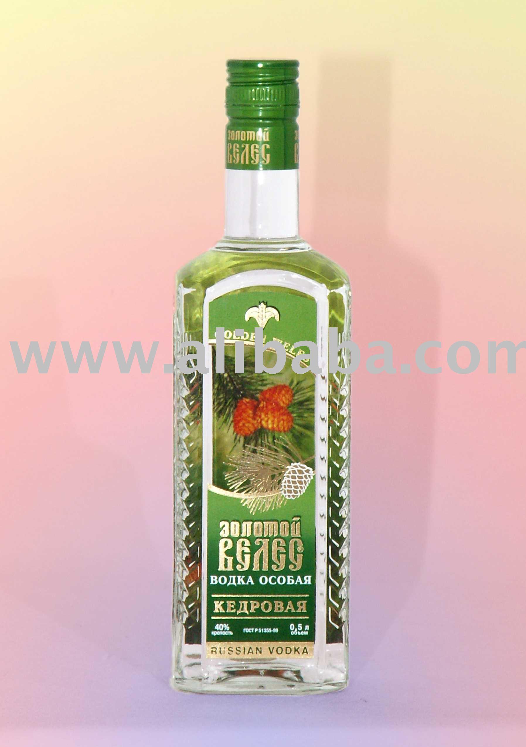 """GOLDEN WELES"" vodka products,Russian Federation ""GOLDEN WELES"" vodka supplier1795 x 2551 jpeg 231kB"