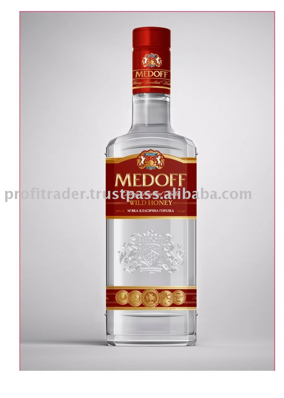 dishmaps oat and honey vodka recipes dishmaps oat and honey vodka ...