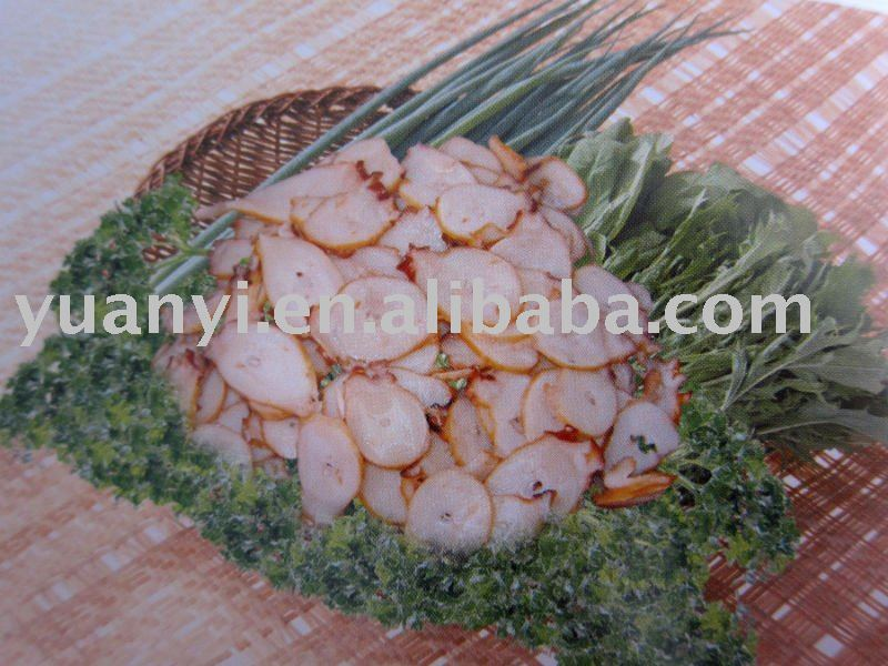 smoked squid tentacle fillet/dry squid stripe/seansoned squid shred/dry squid tentacle fillet(Israel