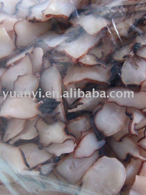 dry   squid  tentacle fillet/ dry   squid  stripe/seansoned  squid  shred/ dry   squid  tentacle fillet(USA,Japan
