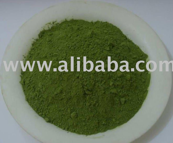 Mulberry Leaf/ Leaf Powder/ Mulberry Extract