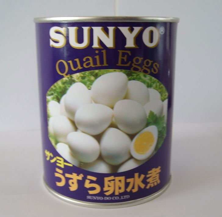 Canned Quail Egg products,China Canned Quail Egg supplier728 x 711 jpeg 48kB