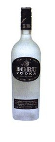 Vodka     Boru, Vodka (Ireland) 750ml