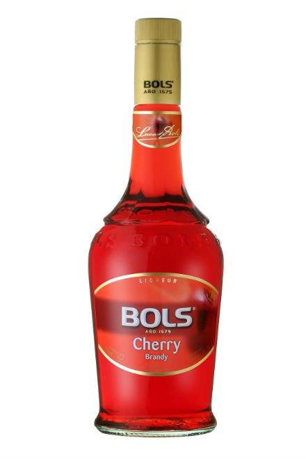 Liqueur BLS 700ml