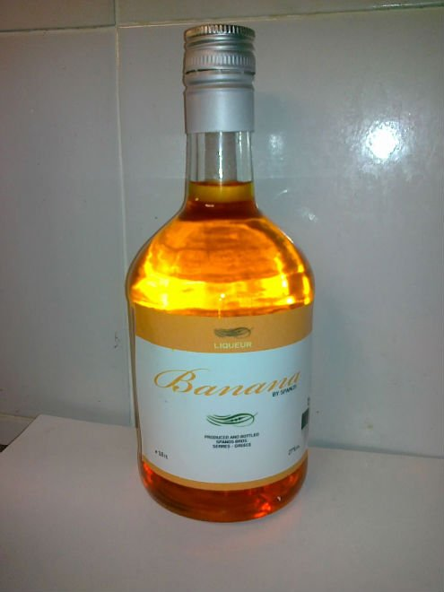 liqueur diy peach liqueur diy strawberry liqueur coffee liqueur diy ...