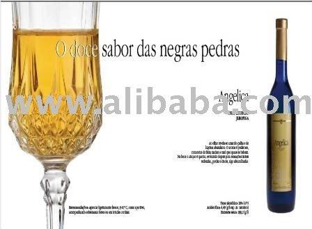 Licor Angelica liqueurs