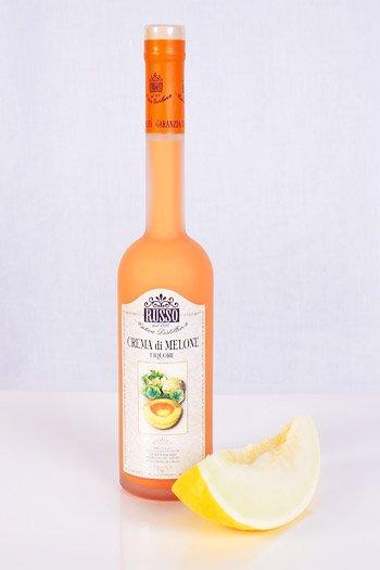 Crema di Melone