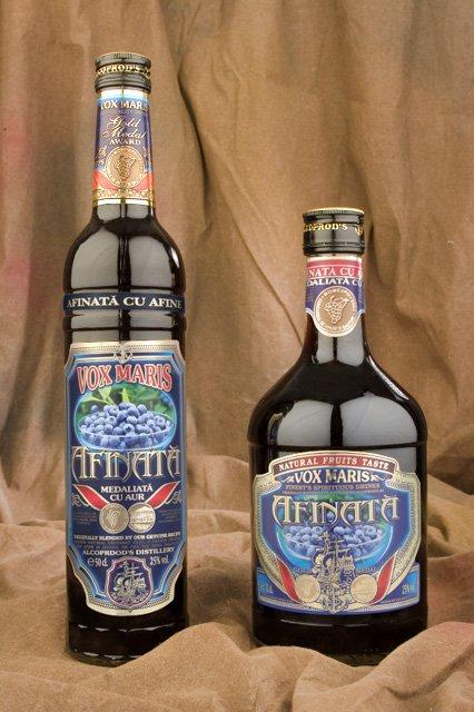 afinata natural liqueur products romania afinata natural