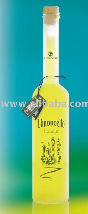 Limoncello products,Greece Limoncello supplier: www.21food.com/products/limoncello-214148.html