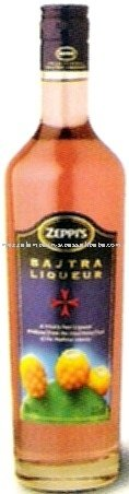 Zeppi's Maltese Bajtra Liqueur 700ml
