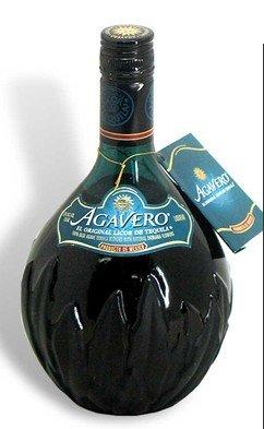Licor de Tequila Liqueur