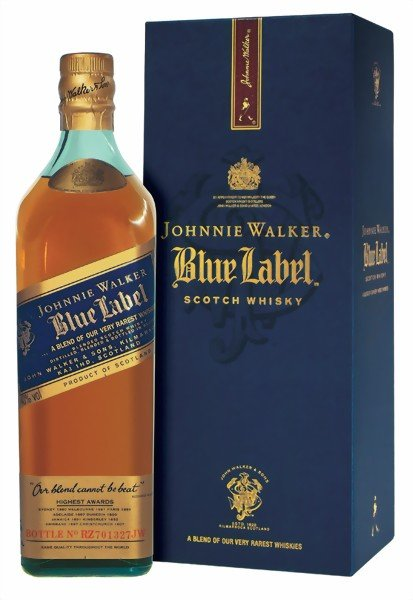 johnnie walker blue label products united kingdom johnnie walker blue label supplier. Black Bedroom Furniture Sets. Home Design Ideas