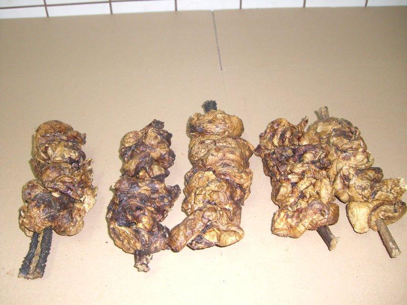 Shish Kebab Origin Beef Shish Kebab