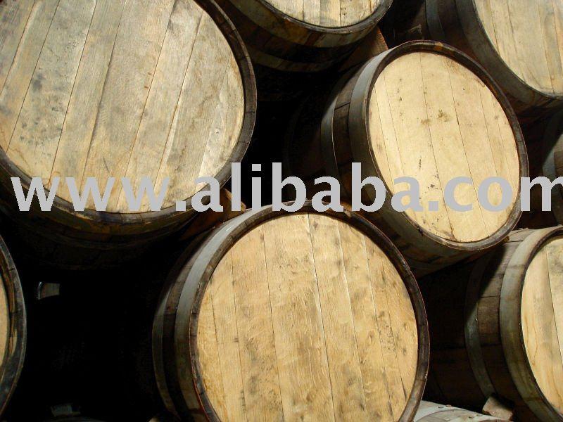 Malt Wine