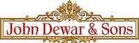 Dewars White Label, 37.5cl , 20cl