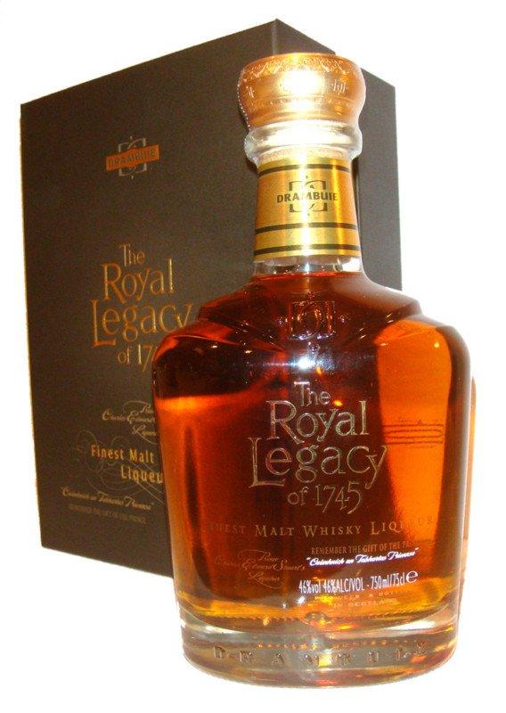 chivas regal price