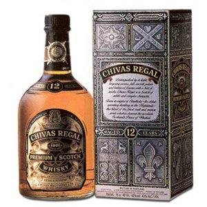chivas regal price in delhi