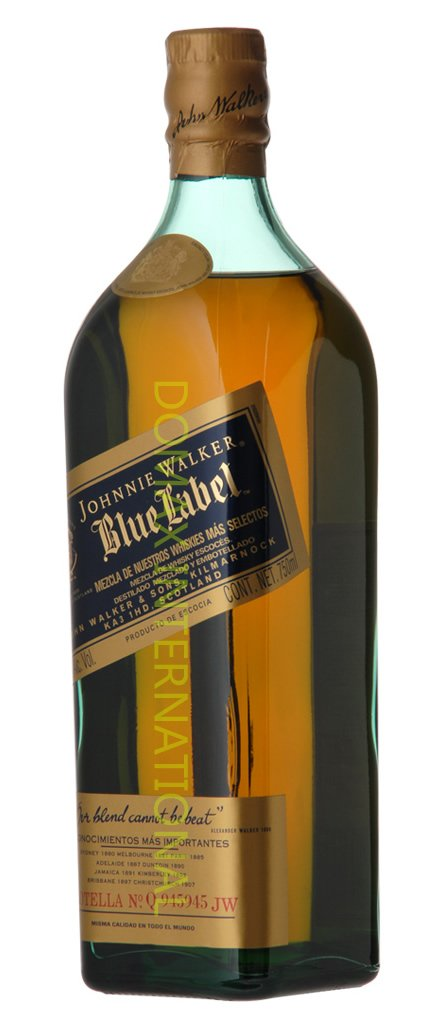 johnnie walker united kingdom Johnnie walker is a brand of scotch whisky owned by diageo that originates from the scottish town of kilmarnock, a united kingdom near jhonny walker.