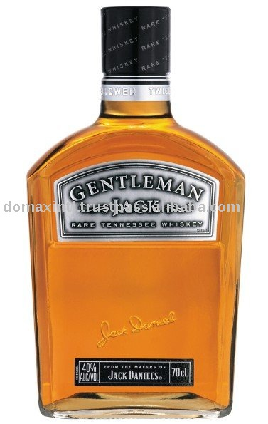 Jack Daniel's Whisky 700ML