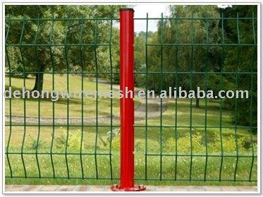 Livestock Fencing(ISO9001)