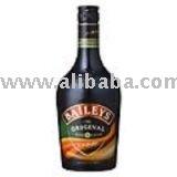 Bailey's Original Irish Cream 1L