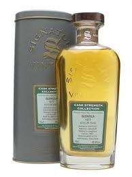 Bushmills Millenium Irish Whiskey 1975 1975 750ML