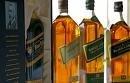 All international liquors