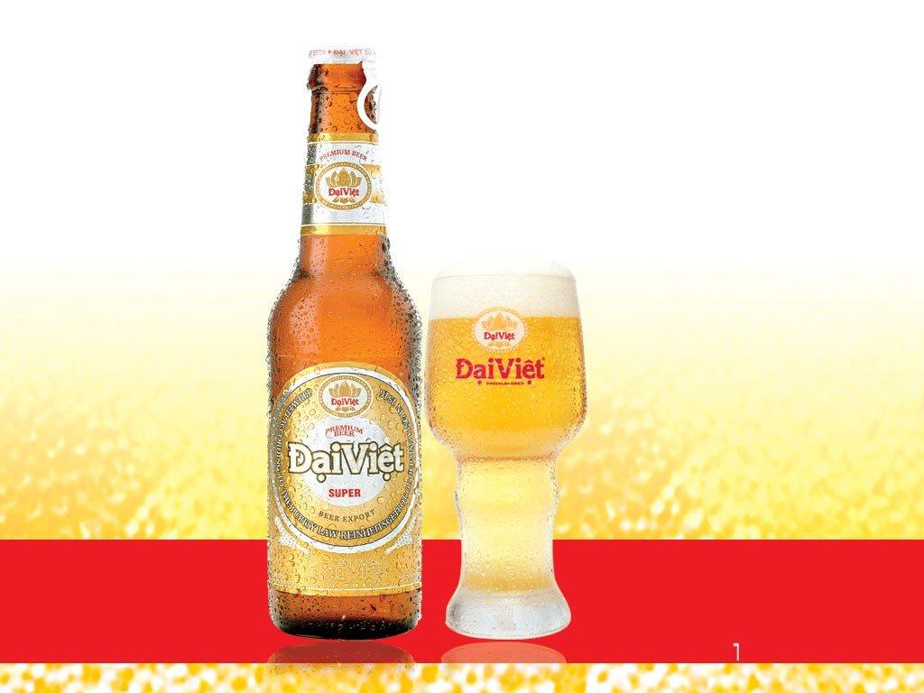 lager beer bottle 330ml place of orign vietnam beer dark lager bottle ...