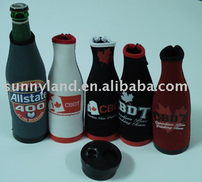 Beer Heat Preservation  Set/Beer/beer bottles/ branded beers/branded products SCX-004