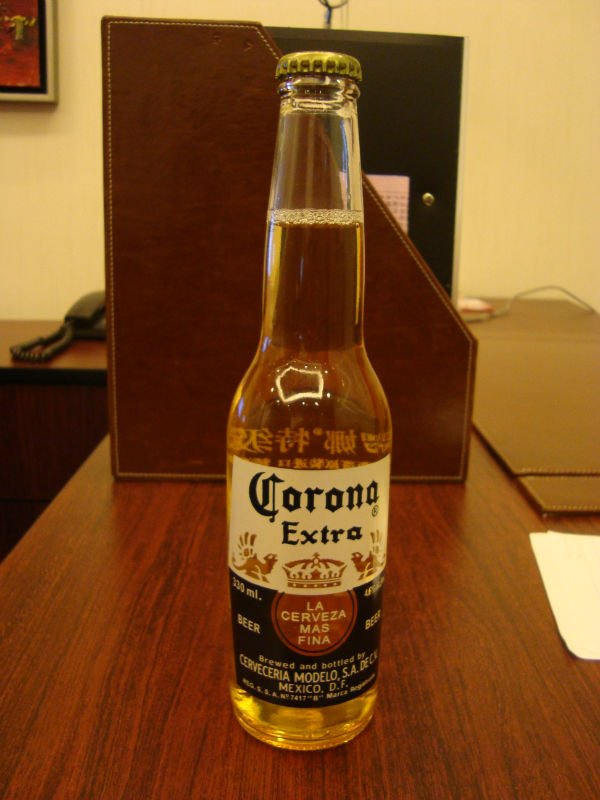 Popular Tin Beer Signs-Buy Cheap Tin Beer Signs lots from