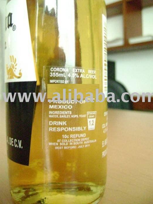 Corona Extra Beer 24pk Products Indonesia Corona Extra