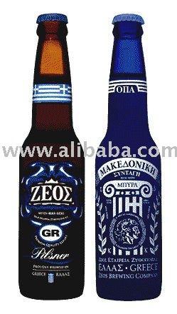 ZEOS BLUE MAK