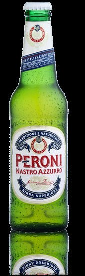 Peroni Nastro Azzurro