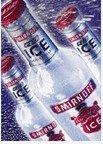 Smirnoff Ice  beer