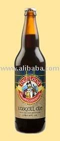 Tasgall Ale beer