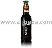 Beer - Lasko Dark