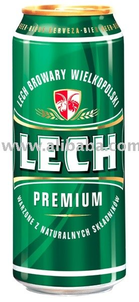 Beer United Kingdom  city photos : Lech Premium Beer products,United Kingdom Lech Premium Beer supplier