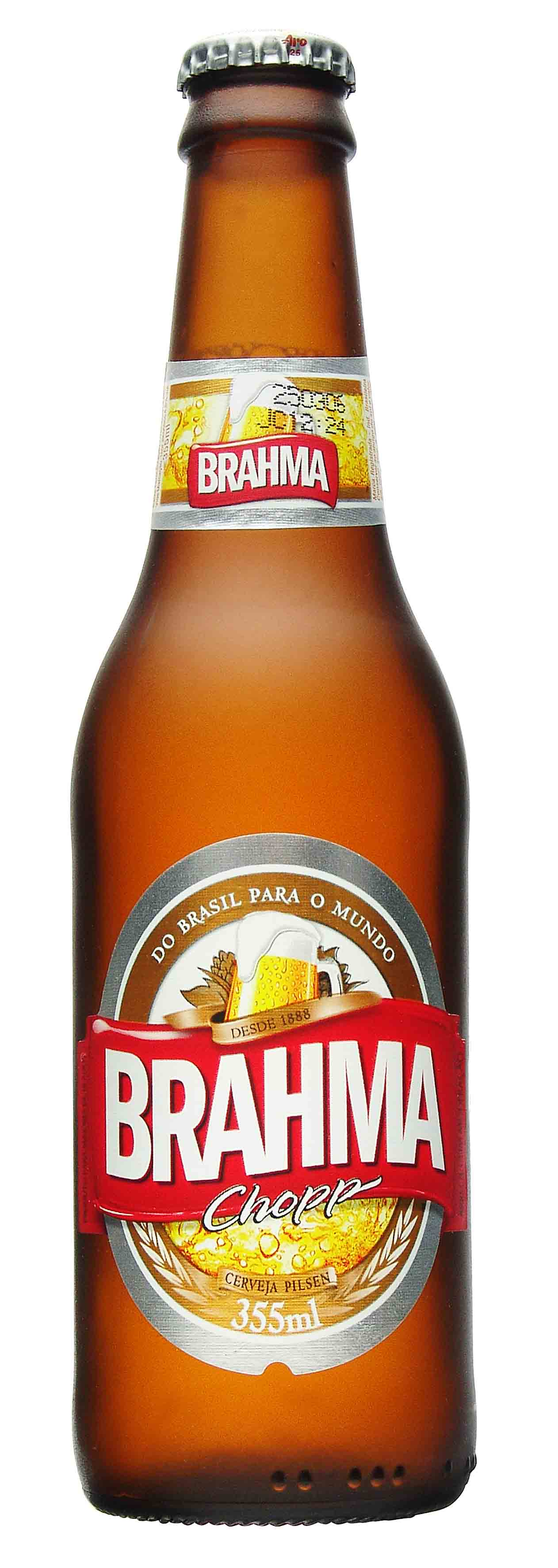 Brahma Malzbier Beer products,Brazil Brahma Malzbier Beer supplier