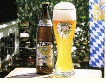 Ayinger   beer      Brau-Weisse