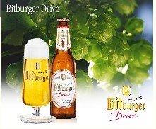 Belhaven beer        Drive