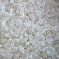 short grain parboiled rice at competitive price