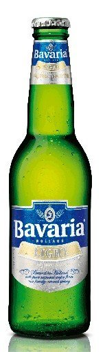 Bavaria   beer    Bavaria Premium Light