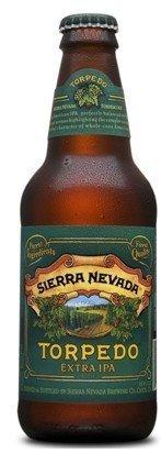 BEER-Sierra Nevada Torpedo