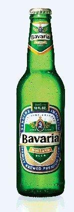Bavaria   beer    Bavaria Premium