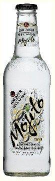 Malt Beverages  Wine Coolers and Malt Beverages      Mango Mojito