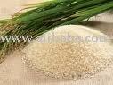 super   kernel   basmati   rice  , Non  basmati   rice  ,  long   grain  white  rice  , parboiled  rice