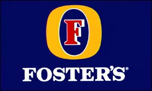 Fosters Beer products,United Arab Emirates Fosters Beer ...